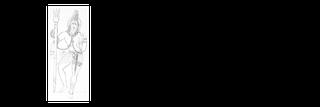 Logo of Debating Authorities