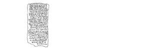 Logo of Jews, Judaism, and their Imaginaries in Late Antique and Early Medieval Georgia