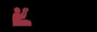 Logo of Die Verfügbarkeit des Unverfügbaren