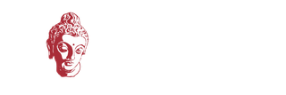 Logo of The Hellenistic Buddhism of Asia
