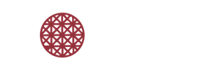 Logo of Hittite Texts and Greek Religion