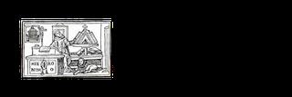 """Logo of Hieronymus, das """"Alte"""" Testament und die Juden"""
