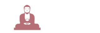 Logo of The Power of Ritual