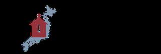 Logo of Immanent Transcendence?