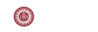 Logo of Religious Garment in the Jesuit Mission to Japan
