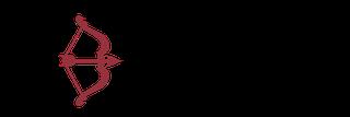 Logo of Jewish Warriors in Distant Lands