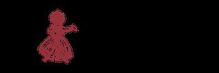 Logo of Sensory Devotion and Inter-religious Encounters