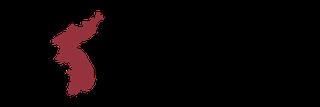 Logo of Formen der buddho-konfuzianischen Interaktion im vormodernen Korea