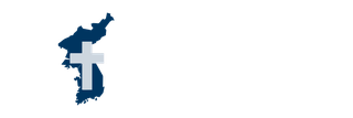 Logo of The Prohibition and the Survival of Christianity in East Asia in a Regional Perspective (17th to 19th Century)