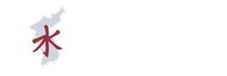 Logo of Senses and Metaphysics in Korean Confucianism