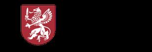 Logo of Das frühneuzeitliche Polnisch-Livland als Zone religiösen Kontaktes
