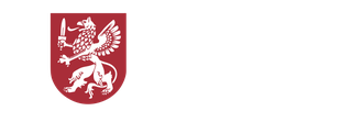 Logo of Inter-Religious Contact in Early Modern Polish Livonia