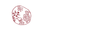Logo of Negotiating Co-existence of the Buddhism, Vaiṣṇavism and Śaivism
