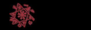 Logo of Mapping Modern Magic(k)