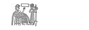 Logo of Diffusion of the Worship of Ancient Mesopotamian Deities along the Trade Routes