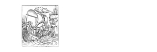 Logo of Martyrs, Mystics, and Muslims in the Medieval World