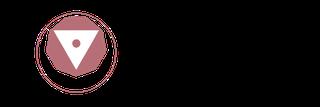 Logo of Die Sprache der Neo-Sannyas-Bewegung in der Bundesrepublik Deutschland in den 1980er Jahren