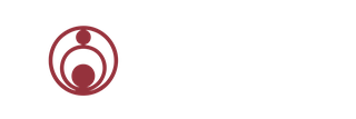 Logo of Process Anthropology