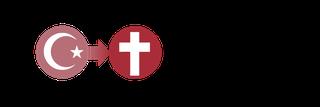 Logo of Zwangsmigration und Neue Identitäten in einem vernetzten Zeitalter