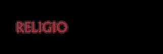 """Logo of Die Ausbildung des Kollektivsingulars """"Religion"""" im interkulturellen Vergleich"""
