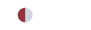 Logo of The Colours of Idolatry