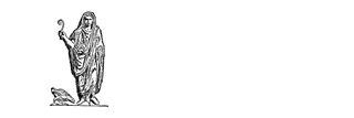 Logo of The Emergence of Religious Pluralism in Ancient Rome