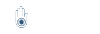 Logo of The Body as Sacred Space