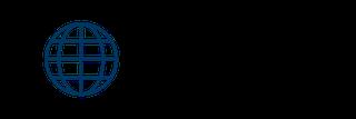 Logo of Säkularisierung und Weltlichkeit
