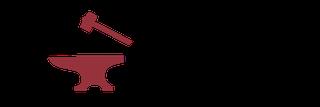 Logo of Forging Identity and Shifting Boundaries