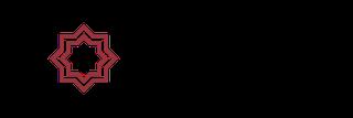 Logo of Sufi Tariqah in Contemporary Muslim World / Naqshbandiayh Sheikhs and Ideas in Western Sumatra