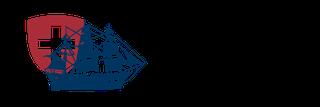 Logo of Fremdheit und Religion der Seeleute