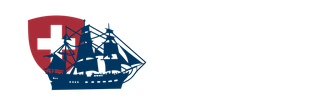 Logo of Otherness and Seafarers' Religion