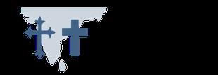 Logo of Syriac and Malayalam Sources