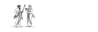 Logo of Divine Transcendence and Immanence in Antiquity