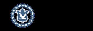 Logo of Ein Ort für sich allein
