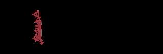 Logo of Altuigurische buddhistische Texte und deren uigurischen Auftraggeber