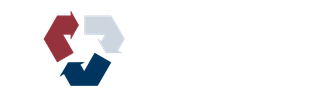 Logo of Wechselwirkungen jüdischer, hellenistisch-römischer und christlicher Ethiken in der antiken Gesellschaft
