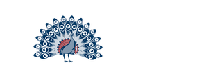 Logo of From Orthopraxy to Orthodoxy – Christian Influences on Yezidism in the Diaspora?