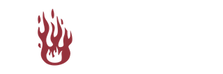 Logo of The Zoroastrian Cult and Doctrine of Fire