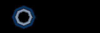 """Logo of Religiosität und religiöse Indifferenz als """"zweite Natur"""""""