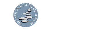 Logo of Metaphors of Conversion in Latin Late Antiquity