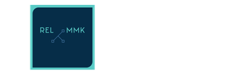 Logo of relMMK