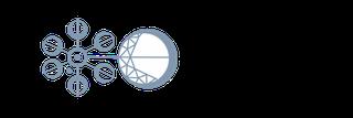 Logo of Linked Data Methodologies in Gandhāran Buddhist Art and Texts
