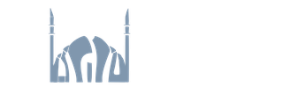 Logo of Representative Mosques and networking