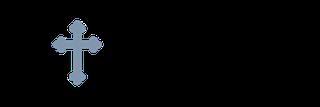 Logo of Die zivilgesellschaftlichen Potentiale der Syrisch-Orthodoxen Kirche in Deutschland