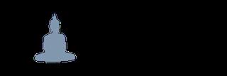 Logo of Die zivilgesellschaftlichen Potentiale von thailändisch-buddhistischen Zentren
